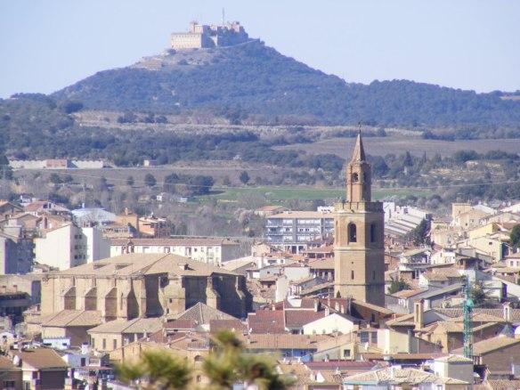 catedral-barbastro