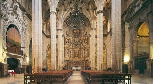catedral_barbastro_t2200463-jpg_1306973099